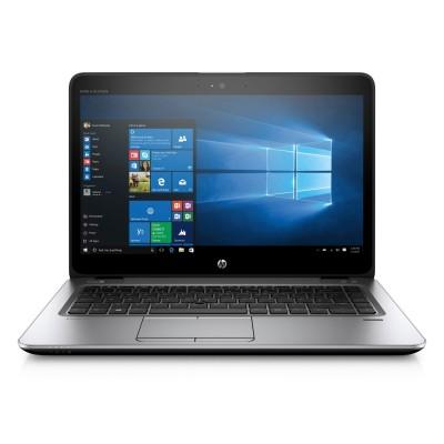 "HP EliteBook 745 G3 14"" / 256GB ssd / 8GB RAM / Full HD"