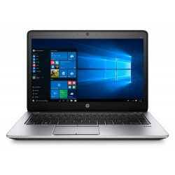 "HP EliteBook 840 G2 14"" i5 / 500GB / 8GB RAM / HD+"