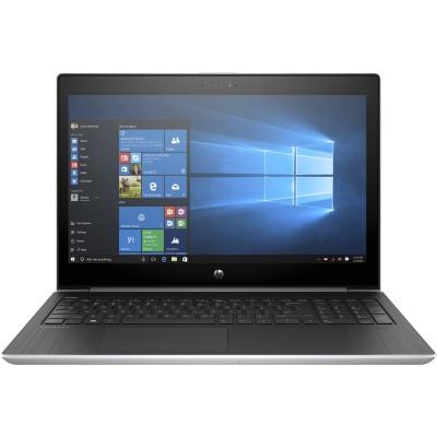 """HP ProBook 450 G5 Full HD 15,6"""" i5 / 128GB ssd / 8GB RAM"""
