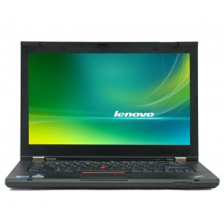 "Lenovo ThinkPad T420 14,1"" i7 / 250GB / 4GB RAM"