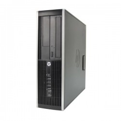HP Compaq 6300 i3 / 320GB / 8GB RAM / SFF