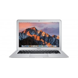 Apple MacBook Air 11 i5 / 128GB SSD / 4GB RAM / A1465 (2015)
