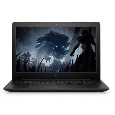 Dell G3 15 Gaming (3579) i7 / 16GB RAM / 128GB + 1TB / GTX 1050