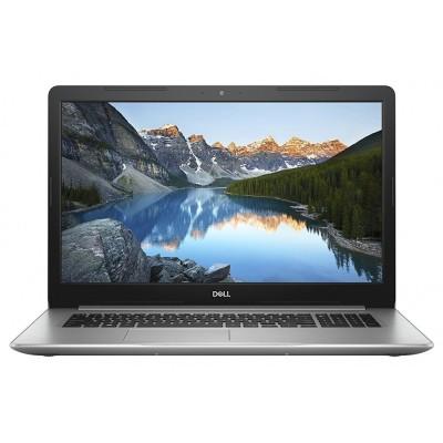 Dell Inspiron 17 5770 i5 / 1TB / 8GB RAM