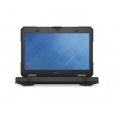 "Dell Latitude 5414 Rugged Extreme 14"" i5 / 256GB ssd / 8GB RAM"