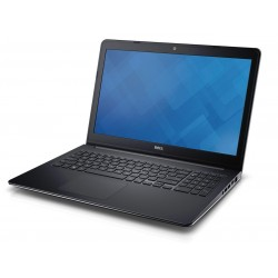 "Dell Inspiron 15 5548 15"" i7 / 1TB / 8GB RAM / touch"
