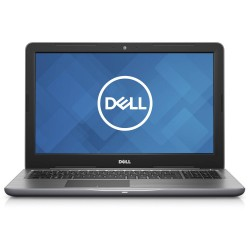 "Dell Inspiron 15 5565 15"" AMD A9 / 1TB / 8GB RAM"