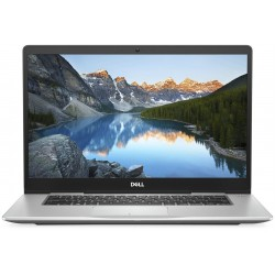 Dell Inspiron 15 7570 i5 / 250GB / 8GB RAM / IPS