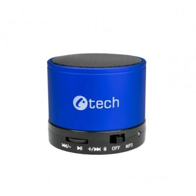C-TECH SPK-04L bluetooth reproduktor