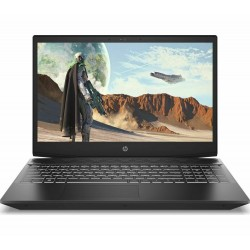 HP Pavilion Gaming 15 (cx0598na) i5 / 8GB RAM / 1TB / GTX 1050