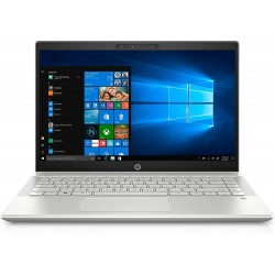 HP Pavilion 14 (ce0505sa) i7 / 256GB ssd / 8GB RAM / GeForce MX130