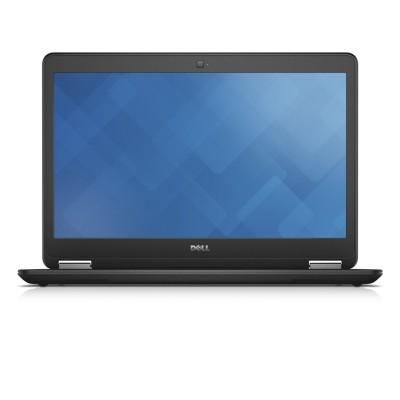 """Dell Latitude E7250 12"""" i5 / 128GB ssd / 8GB RAM"""