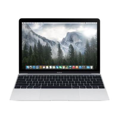 Apple MacBook 12 (retina) | A1534 | core m5 | 512GB SSD | 8GB RAM