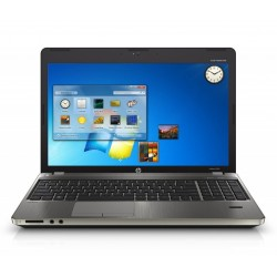 "HP ProBook 4730s 17,3"" i5 / 500GB / 4GB RAM / HD+"