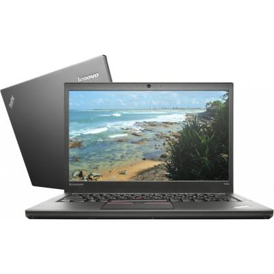 Lenovo ThinkPad T450s / i7 / 512GB ssd / 12GB RAM