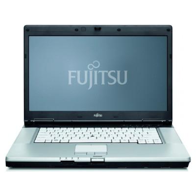 "Fujitsu Lifebook E780 15,6"" i5 / 320GB / 4GB RAM"