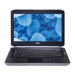 Dell Latitude E5420 / i5 / 500GB / 4GB RAM