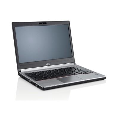 Fujitsu Lifebook e744 / i5 / 128GB ssd / 8GB RAM
