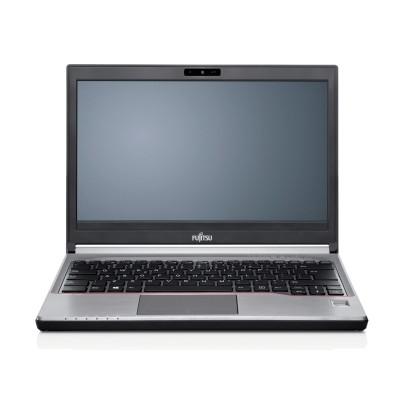 Fujitsu Lifebook e734 / i5 / 128GB / 8GB RAM