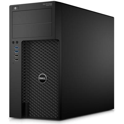 Dell Precision 3620 / i5 / 256GB ssd / 8GB RAM