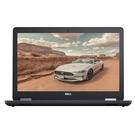 Dell Latitude 3330 / i5 / 128GB ssd / 8GB RAM