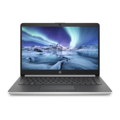 HP Laptop 14 (dk0599sa) / AMD ryzen 3 / 128GB ssd / 4GB RAM