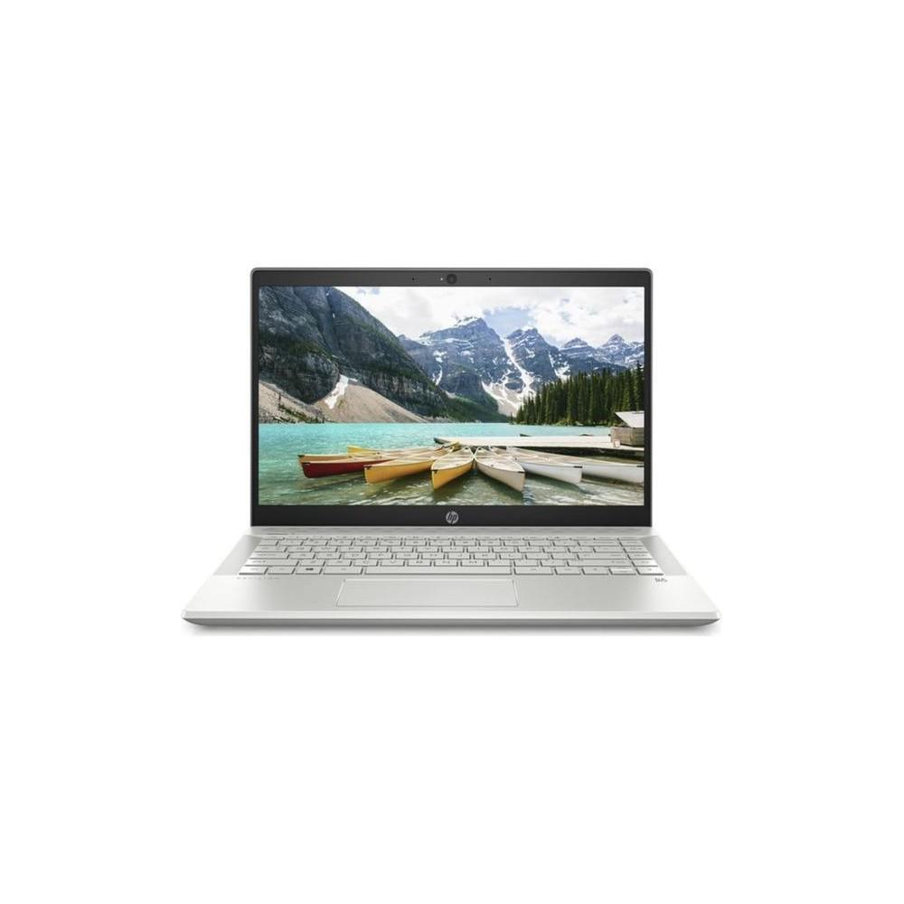 HP Pavilion 14 (ce2500sa) / i3 / 256GB ssd / 8GB RAM