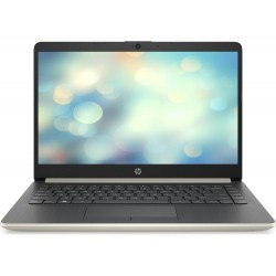 HP Notebook 14-cf1506sa / core i5 / 256GB ssd / 8GB RAM