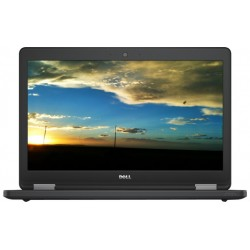 Dell Latitude E5550 / i5 / 500GB / 8GB RAM
