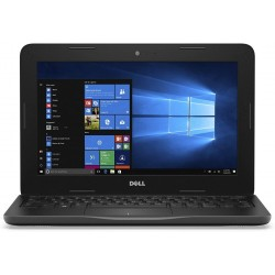 Dell Latitude 3180 / Intel Pentium  / 128GB ssd / 4GB RAM