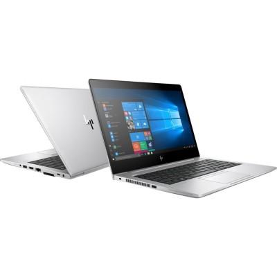 HP EliteBook 840 G6 / i5 / 256GB ssd / 16GB RAM