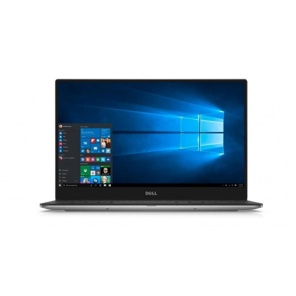 Dell XPS 13 (9360) / i5 / 256GB ssd / 8GB RAM