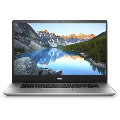 Dell Inspiron 15 5580 / i3 / 128GB ssd / 4GB RAM
