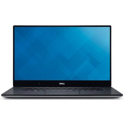Dell XPS 15 (9550) / i7 / 256GB ssd / 8GB RAM