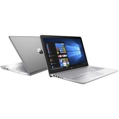 HP PAVILION 15-CS3045NL / i7 / 256GB ssd + 1TB / 8GB RAM