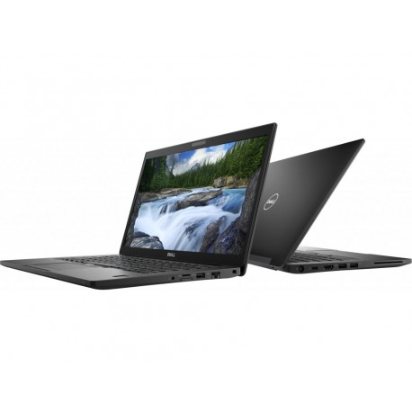 Dell Latitude 7490 / i7 / 512GB ssd / 16GB RAM
