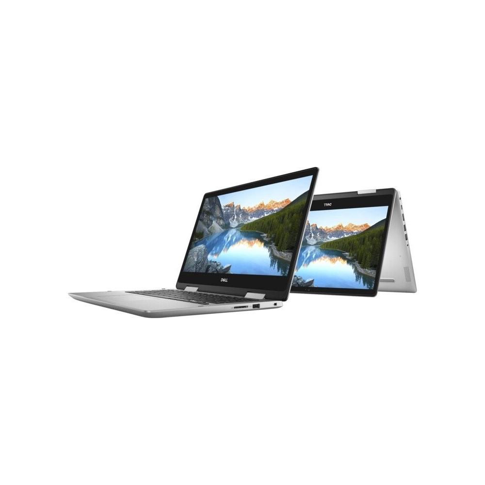 Dell Inspiron 14 (5491) / i3 / 256GB ssd / 4GB RAM