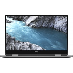 Dell XPS 15 (9575) / i5 / 256GB ssd / 8GB RAM