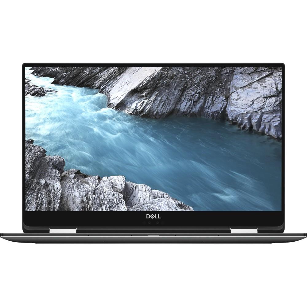 Dell XPS 15 (9575) / i5 / 256GB ssd / 8GB RAM