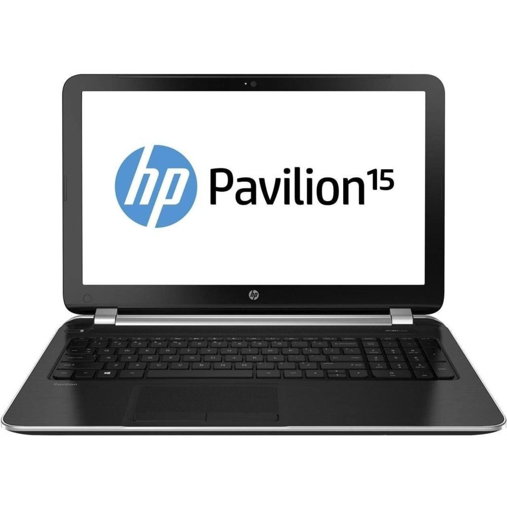 HP Pavilion 15-n013sa / i5 / 500GB / 8GB RAM