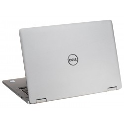 Dell Latitude 3310 2v1 / i5 / 256GB ssd / 8GB RAM