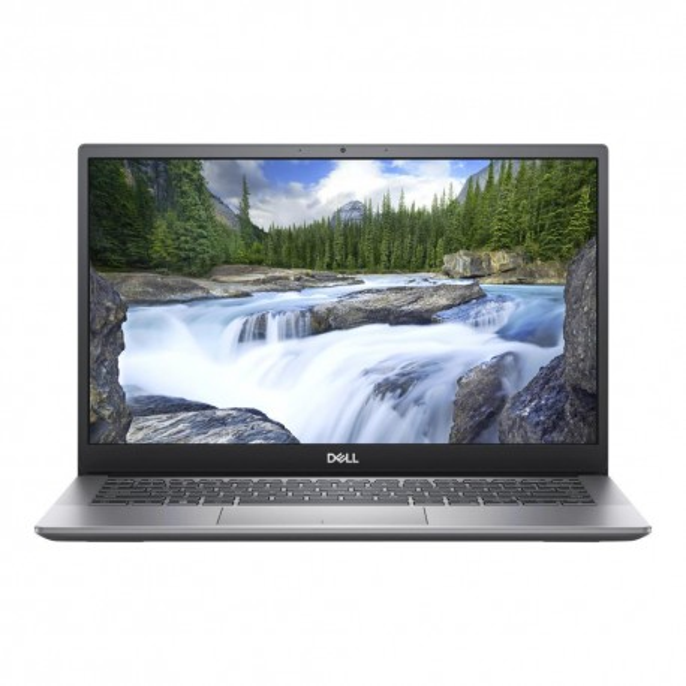 Dell Latitude 3310 2v1 / i5 / 256GB ssd / 8GB RAM