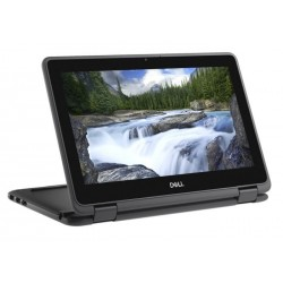 Dell Latitude 3190 2v1 / Intel Pentium / 128GB ssd / 4GB RAM