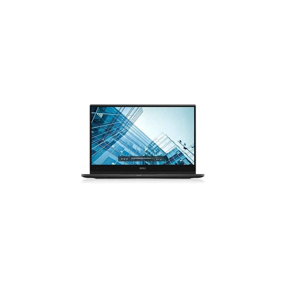 Dell Latitude 7370 touch / m5 / 256GB ssd / 8GB RAM / QHD+
