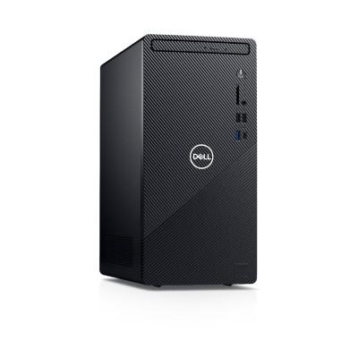 Dell Inspiron DT 3881 / i5-10400 / 8GB / 256GB / GTX1650 (D-3881-N2-504K)