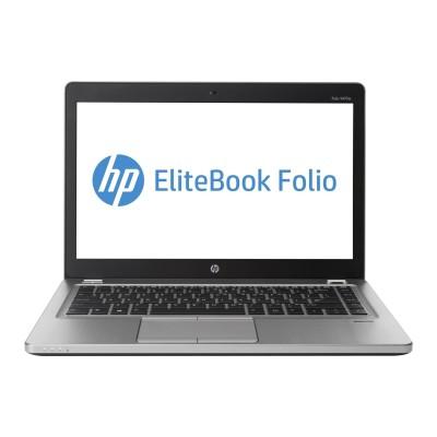 HP EliteBook Folio 9470m / i5 / 256GB ssd / 8GB RAM