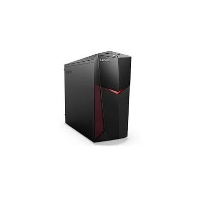 Lenovo Legion Y520T-25ICZ / i7 / 256GB ssd / 16GB RAM / GTX 1050 Ti