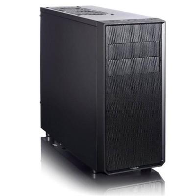 X-DIABLO Gamer 3 1650 (i3-10100F/16GB/SSD 512GB NVME/GTX1650 4GB/W10/WIFI)
