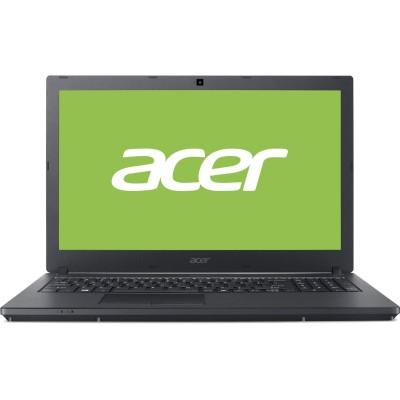 Acer TravelMate P2510 / i5 / 128GB ssd / 8GB RAM