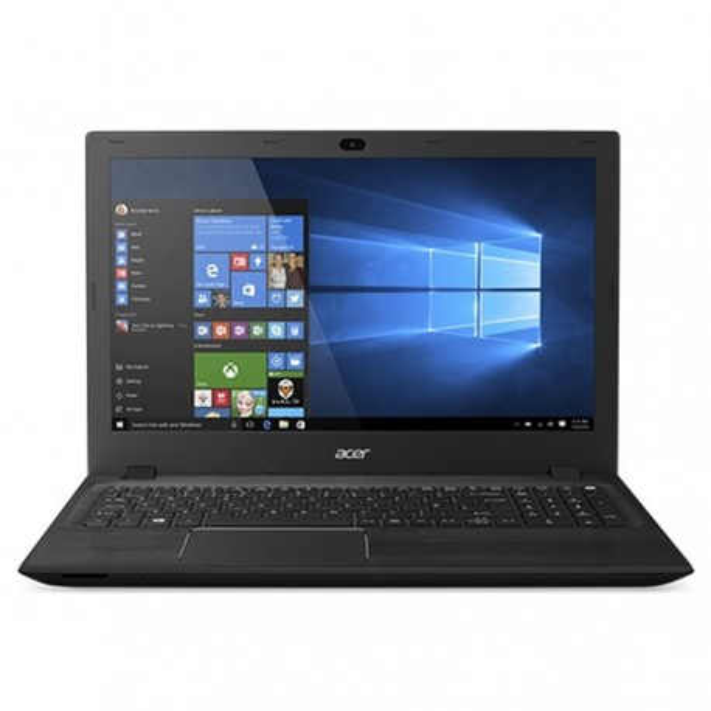 Acer Aspire F5-573G / i7 / 8GB RAM / 256GB ssd + 1TB / GTX 950M